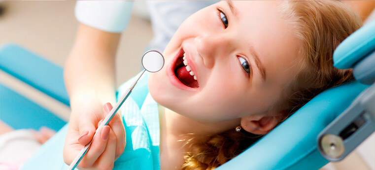 odontopediatria-campo-grande-rj-barra-da-tijuca