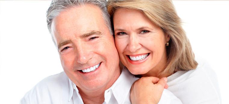 Realizamos Tratamentos de Prótese Dentária em Campo Grande RJ e na Barra da Tijuca