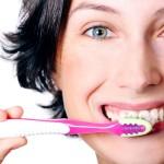 Higiene Bucal – Tudo que você precisa saber