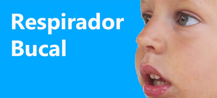 Respirador bucal pode fazer tratamento de ortodontia na Barra da Tijuca e em Campo Grande RJ