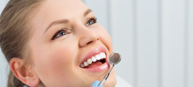 Raspagem faz parte do tratamento periodontal
