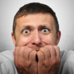 4 Dicas para superar o medo de dentista
