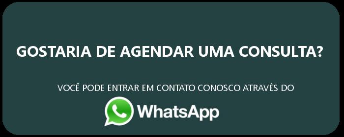 Agendar Consulta em Campo Grande ou Barra da Tijuca?