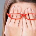 Como perder o medo de extrair dente?