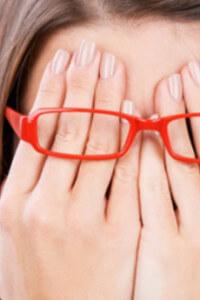 como perder o medo de extrair dente